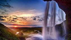 想去冰島追極光?這5件事旅遊前你一定要先知道!
