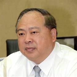 陳子敬選台南市長 23日成立競選辦公室:台南希望改變