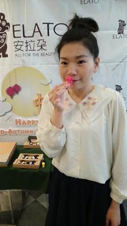 拜爾程生技推3D擴香套組禮盒搶市