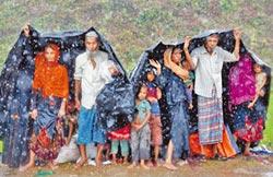 國際瞭望-阻止羅興亞悲劇 剩最後機會