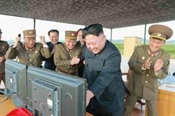 絕不接受北韓成核武國  陸有3大理由