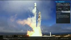 福衛五號影像失焦 管碧玲去年早質疑鏡頭規格