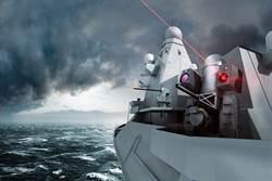 雷射炮性能存疑 至今未擊落飛彈