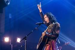 GMA金曲國際音樂節前進德國音樂節 推廣台灣音樂