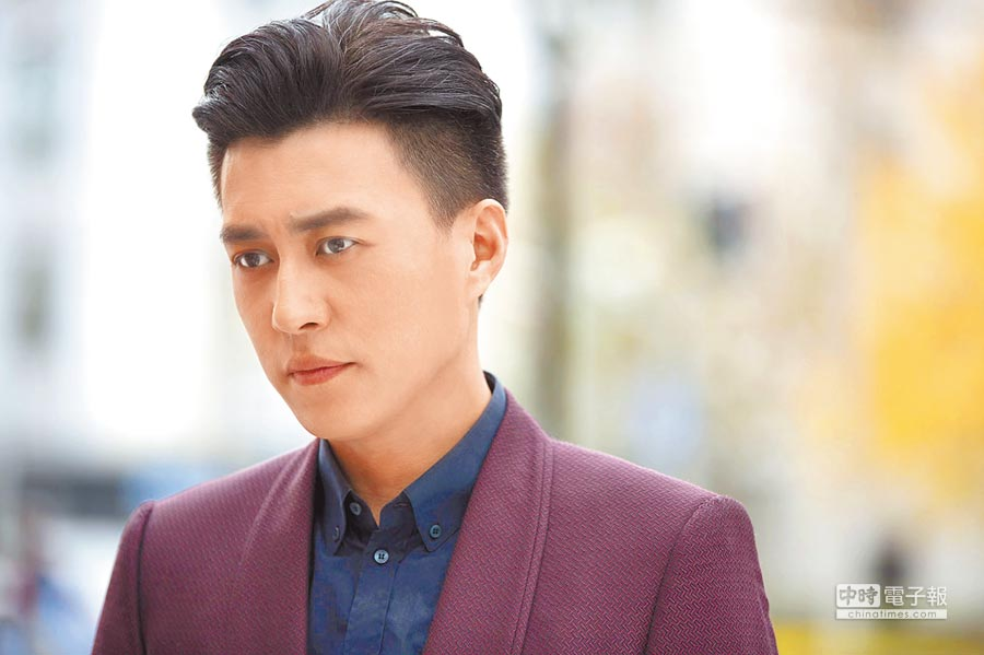 演員靳東。(CFP)