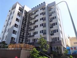 澎湖觀光不景氣 飯店旅館業仍看好未來發展