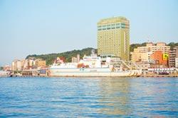 基隆揚帆 城市博覽會10月21日登場