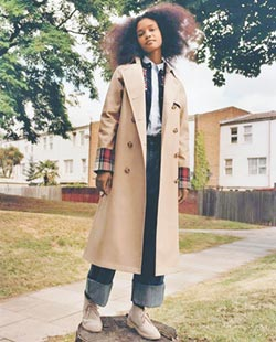 2018倫敦時裝周-JW Anderson 有夠混
