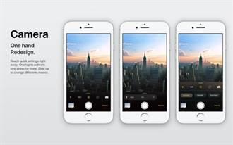 iOS 11新照片格式 恐讓Windows用戶頭痛