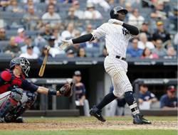MLB》洋基的吉特障礙 被他給破了