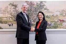 宏達電宣布重大訊息 與Google簽訂330億合作協議
