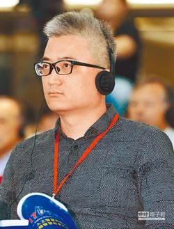 Google買hTC手機代工部門 PTT之父:台灣人才真正值錢