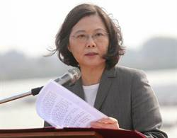 林濁水:「台灣人認同」創新低 和中國統戰無關