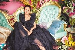 安室奈美惠明年退休