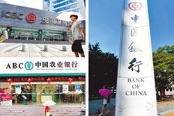 北京調高首套房貸利率 人行支持