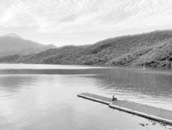 原住民文化-行走山海間(上)