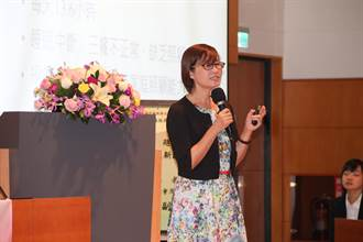弘光科大長照研討 機構交流提升服務效能