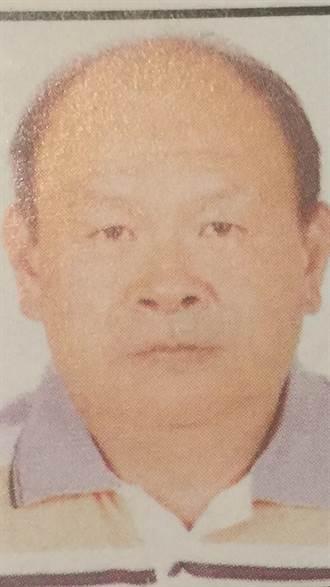 疑財務壓力 阿里山鄉代表會主席林清福上吊身亡