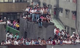 921大地震18周年 外媒:台灣還有些沒學到的教訓