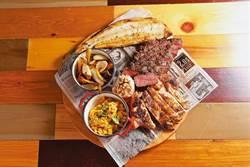 要吃就吃好肉 今年中秋烤給你吃