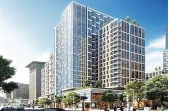 晶華跨足海外豪宅 波士頓麗晶海灣豪宅開賣