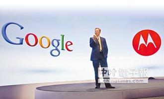 商場論戰-Google拚硬體 處在撞牆期