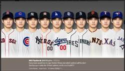 MLB》大谷翔平搶奪戰 美媒列10支球隊最有可能
