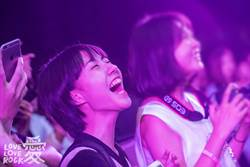 大陸人在台灣》台灣有嘻哈(下)