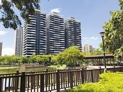 房市亮點-新竹房市 高鐵新竹站區 店面需求增