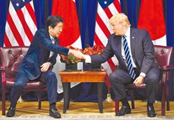 制裁北韓再升級 川普感謝習助攻