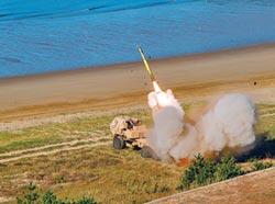 金正恩回敬川普 恐在太平洋核試