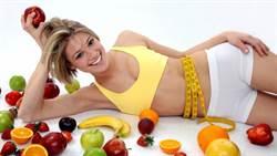 涼爽的秋天即將到來,這三樣蔬果可以讓你越吃越美越健康