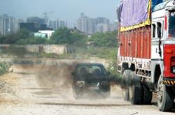柴油車汙染較汽油車嚴重 環保團體籲:應禁止上路