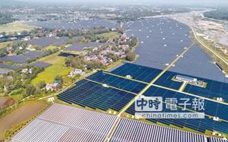 美祭201條款 中美掀太陽能貿易戰