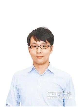 中國東盟博覽會對台灣的啟示