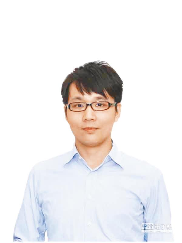 文/蔡孟軒(台大國家發展所碩士)