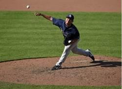 MLB》大聯盟預測開季25人 陳偉殷、胡智為上榜