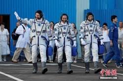 美俄互搭「順風太空船」 俄太空人或搭美國新型飛船升空
