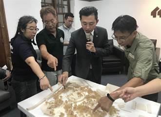 竹市動物園聘日本北海道旭山動物園長為顧問