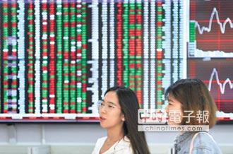 資金續入 大中華股市有錢景