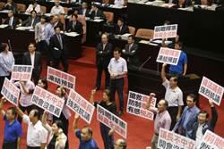 中時專欄:李念祖》大法官釋憲的政治空氣
