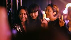 什麼!?小松菜奈悄悄來台參加香奈兒「時尚火箭」 快閃裝置派對
