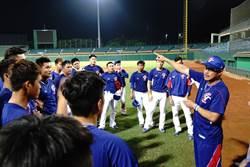 亞錦賽》比賽開戰在即...中國大陸隊卻說不來了