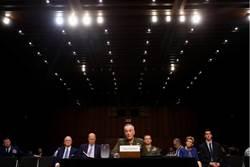 美將領:中國2025年成最大威脅