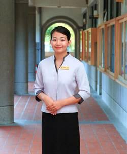 文藻外語生 獲選國際青年大使