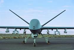 炸彈卡車形成戰力!陸彩虹5無人機完成多彈靶試