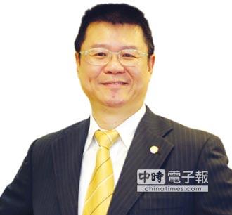 永慶集團業務總經理葉凌棋:讓利決定量能 明年房市有望挑戰30萬棟