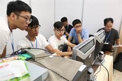 台灣學生叢集電競 清大資工數學系奪冠