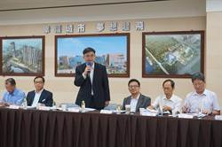 中央部會將投入57億元 推動高雄亞灣新興產業