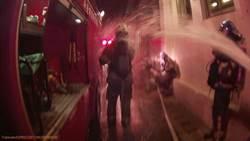燿華電子連出包 新北市府將嚴查公安、消防局將求償